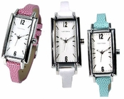 Audrey Watch for Women by TOKYObay
