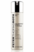 Peter Thomas Roth Un-Wrinkle Creme Cleanser