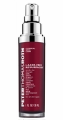 Peter Thomas Roth Laser-Free Resurfacer� with Dragon's Blood Complex