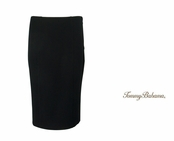 Voyage Knit Pencil Skirt by Tommy Bahama