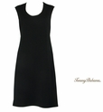 Voyage Knit Dress by Tommy Bahama