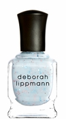Glitter in the Air by Deborah Lippmann