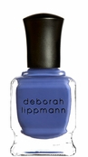 I Know What Boys Like by Deborah Lippmann