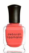 Girls Just Wanna Have Fun by Deborah Lippmann