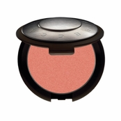 Damselfly Mineral Blush by BECCA
