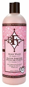 Jaqua Pink BFF Buttercream Body Wash