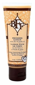 Jaqua Orange BFF Buttercream Shimmer Lotion