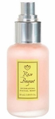 Jaqua Rose Bouquet Facial Mist