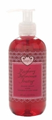 Jaqua Raspberry Buttercream Frosting Hand Soap