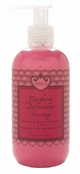 Jaqua Raspberry Buttercream Frosting Hand and Body Lotion