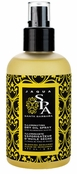 Jaqua Spa Blooming Bergamot Illuminating Dry Oil