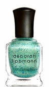 Mermaids Dream by Deborah Lippmann