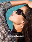 Tommy Bahama Women's Sunglasses