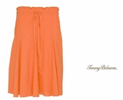 Festival Lawn Skirt by Tommy Bahama