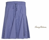 Watertown Festival Lawn Skirt by Tommy Bahama