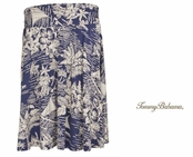 Outrigger Skirt by Tommy Bahama