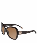 Tommy Bahama Tortoise Placation TB7014 Polarized Sunglasses for Women