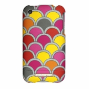 Jonathan Adler 3G/3GS iPhone Cover - Scales