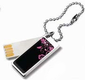 Glam 2GB USB Drive