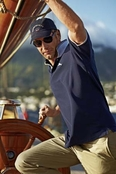 Tommy Bahama Mens Apparel