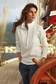 Tommy Bahama Womens Apparel