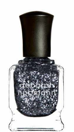 I Love the Nightlife by Deborah Lippman