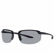 Tommy Bahama Black Ice Gulf Breeze TB95SP Polarized Sunglasses for Men