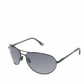 Tommy Bahama Black Ink To Each His Own TB6001 Polarized Sunglasses for Men