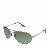 Tommy Bahama Gravel To Each His Own TB6001 Polarized Sunglasses for Men