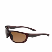 Tommy Bahama Brew Pier Pressure TB6016 Polarized Sunglasses for Men