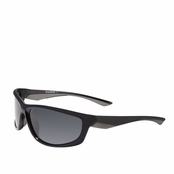 Tommy Bahama Black Ice Pier Pressure TB6016 Polarized Sunglasses for Men