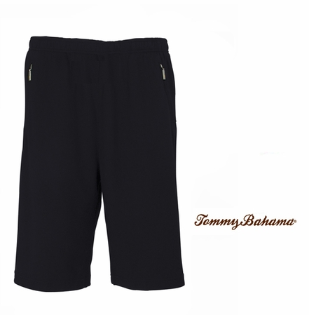 Island Gamer Shorts by Tommy Bahama