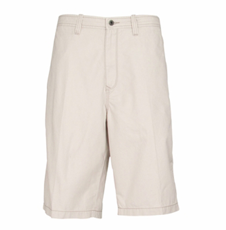 Tommy Bahama Mens Shorts