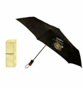 Tommy Bahama Mens Martinigale System Auto Open Close Umbrella