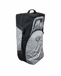 NXe Executive Rolling Gear Bag