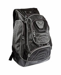 SLY S12 Pro-Merc Backpack