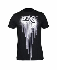 Contract Killer Paintball T-Shirt - DRIP