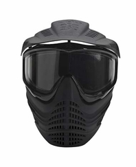 Empire Vidar Paintball Mask