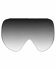 Sly Equipment Profit Goggle Replacement Thermal Lens