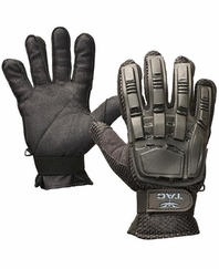 Valken V-TAC Full Finger Armored Gloves