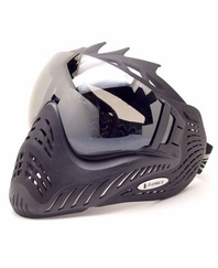 Vforce Profiler Paintball Goggle