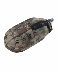 Empire Battle Tested Paintball Tank Cover