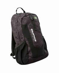 2012 Empire Bag Daypack