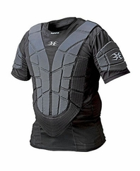 Empire ZE Grind Chest Protector