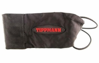 Tippmann Barrel Sleeve Barrel Cover
