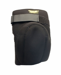 JT Body Guard Elbow Pads