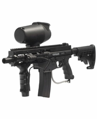 Core Tippmann A5 Centurion Close Quarters Marker Package