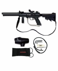 Tippmann A5 Tactical Kit