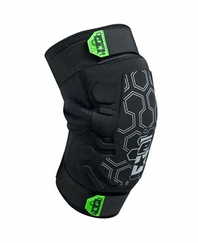 Planet Eclipse 2011 Knee Pads