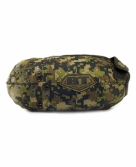 BT Paintball Tank Cover 68 ci